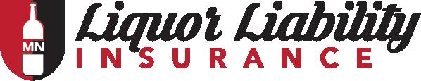 Minnesota Liquor Liability Insurance